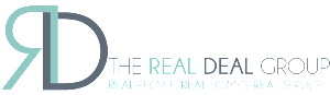 The Real Deal Group - Utah Realty